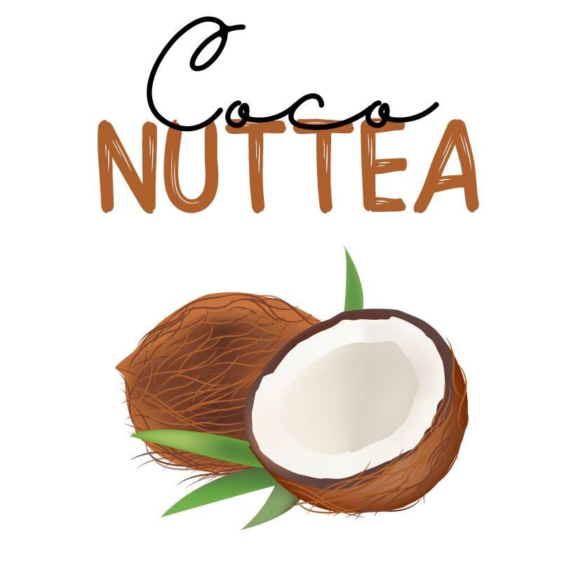 coconuttea